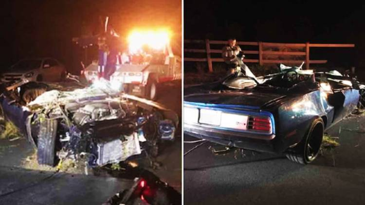 Kevin-Hart-Barracuda-Car-Accident-Hollywood-Entertainment-DKODING