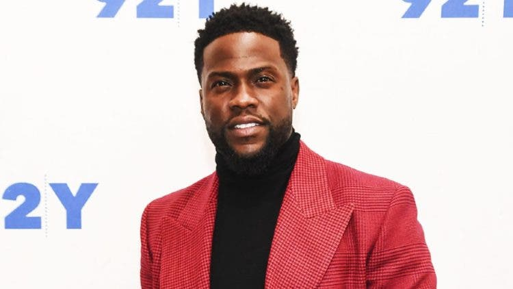 Kevin-Hart-Night-Wolf-New-Movie-Hollywood-Entertainment-DKODING