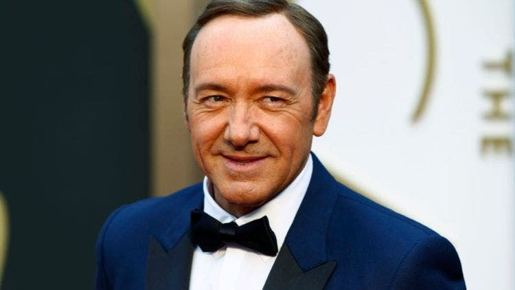 Kevin-Spacey-Sexual-Allegations-Hollywood-Entertainment-DKODING