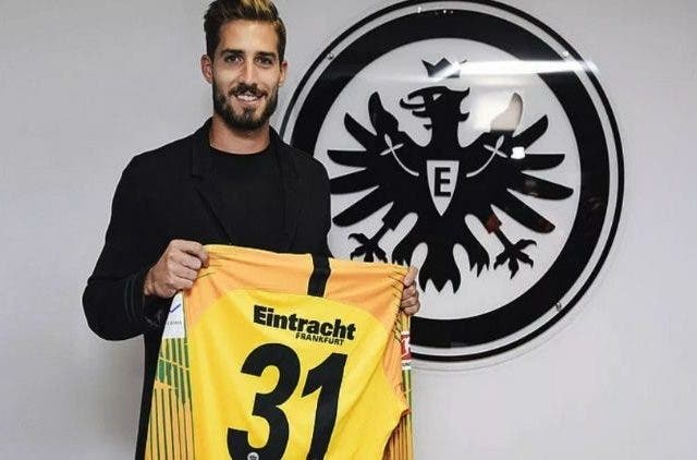 Kevin-Trapp-Football-Sports-DKODING