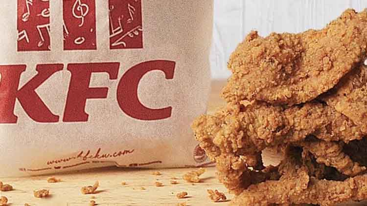 Kfc-Indonesia-Selling-Chicken-Skin-Fries-More-Stories-DKODING
