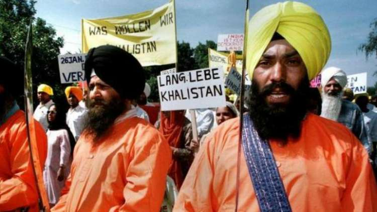 Khalistan-Anti-India-App-Punjab-India-Politics-DKODING