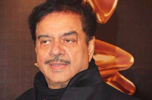 Khel-Tamasha-Has-Taken-Place-In-UP-Bihar-WB-And-AP-Shatrughan-Sinha-India-Politics-DKODING