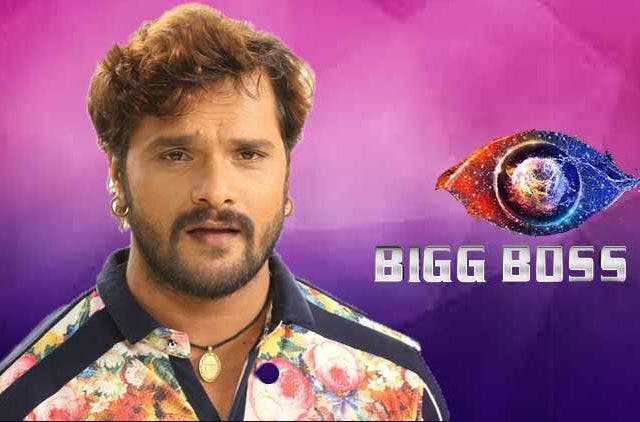 Khesari-Lal-Yadav-Biggboss13-TV& Web-Entertainment-DKODING