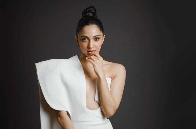 Kiara-Advani-Pens-Notes-On-Kabir-Singh-Success-Videos-DKODING