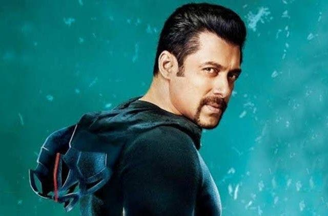 KicKick 2 won't release on Eid-Salman Khan-Bollywood-Entertainment-DKODINGk 2 won't release on Eid-Salman Khan-Bollywood-Entertainment-DKODINGKick 2 won't release on Eid-Salman Khan-Bollywood-Entertainment-DKODING
