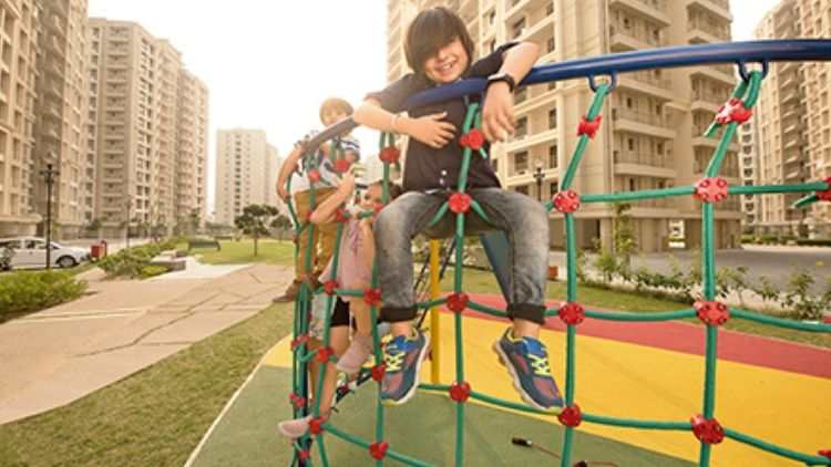 Kids-Centric-Homes-Industry-Business-DKODING