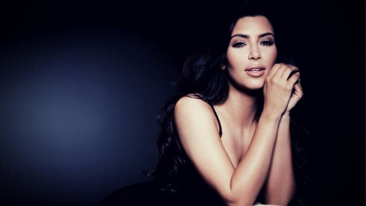 Kim-Kardashian-Answered-Fans-Questions-Trending-Today-DKODING