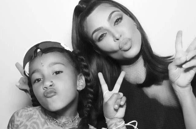 Kim-Kardashian-North-West-Nose-Ring-Trending-Today-DKODING