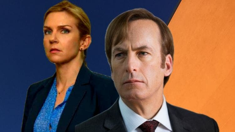 Kim Will Become A Criminal And Then Die In Better Call Saul Season 6