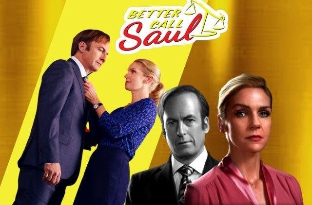 Kim Wexler Better Call Saul