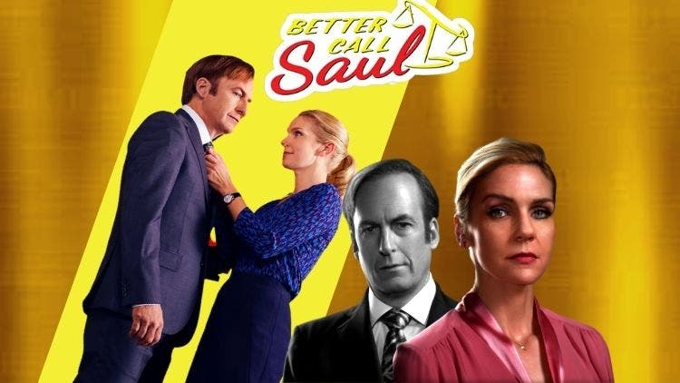 Bob Odenkirk Discards The Theory Suggesting Kim Wexler Faked Chuck's Letter In Better Call Saul