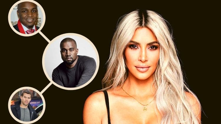 Kim-marriage-sex-and-relationship-lifestyle-DKODING