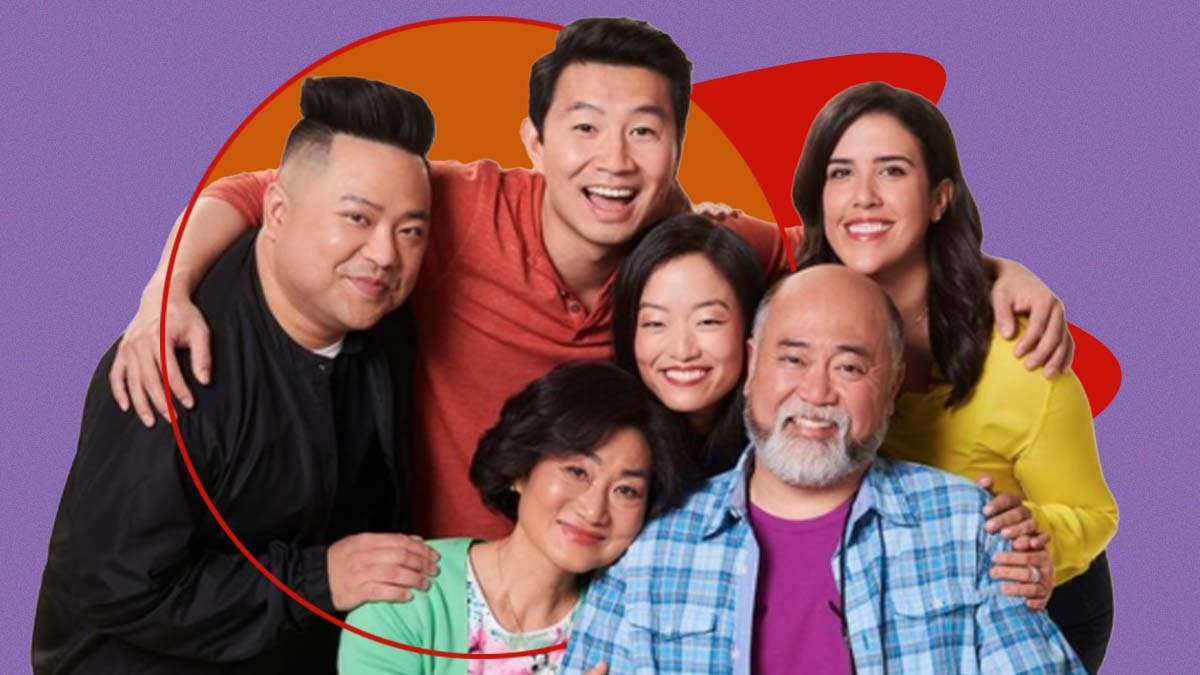 'Kim's Convenience': Reviews and All the Latest Updates