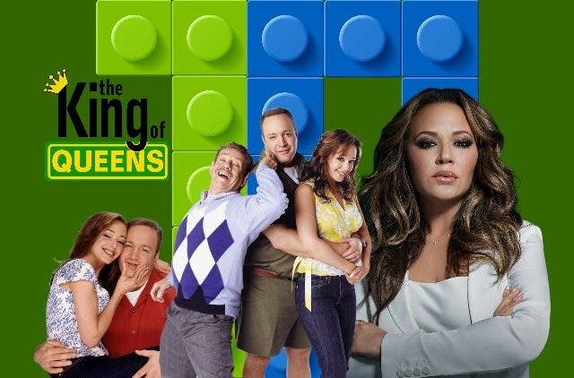 Season 10 confirmation and release date of The King of Queens