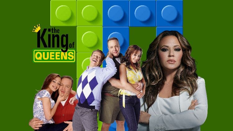 The King Of Queens: The Hope For A Season 10 Revival Continues