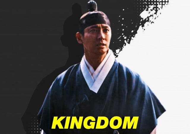 All you need to know about season 3 of 'Kingdom'
