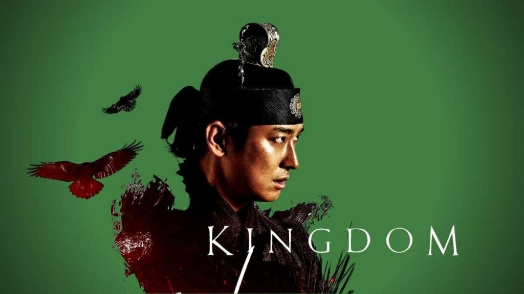 Will The Reign Get Longer: Renewal Status Of The Korean TV Show, Kingdom