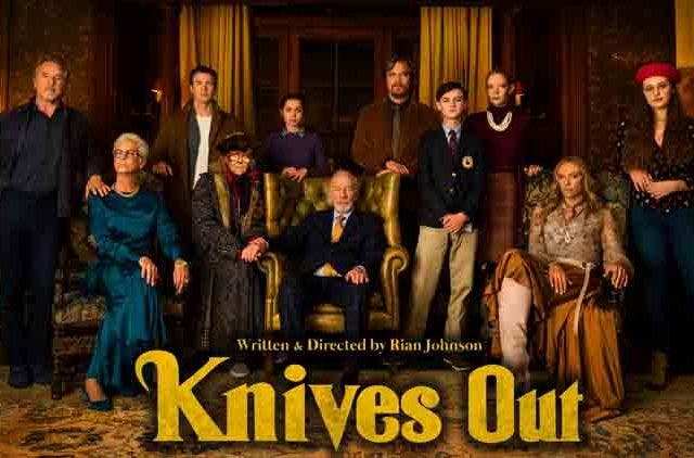 Knives-Out-Trailer-Shows-Preety-Faces-Videos-DKODING