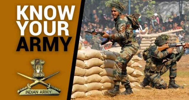 Know-Your-Army-Videos-DKODING