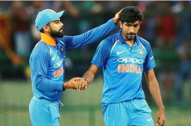 Kohli-Bumrah-On-Top-ICC-ODI-Rankings-Cricket-Sports-DKODING