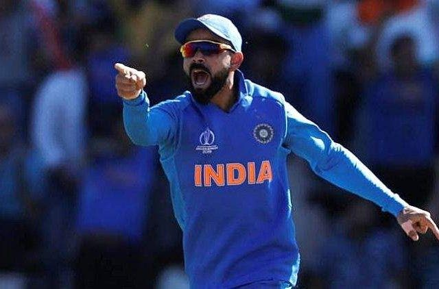 Kohli-Can-Be-Banned-CWC19-Cricket-Sports-DKODING