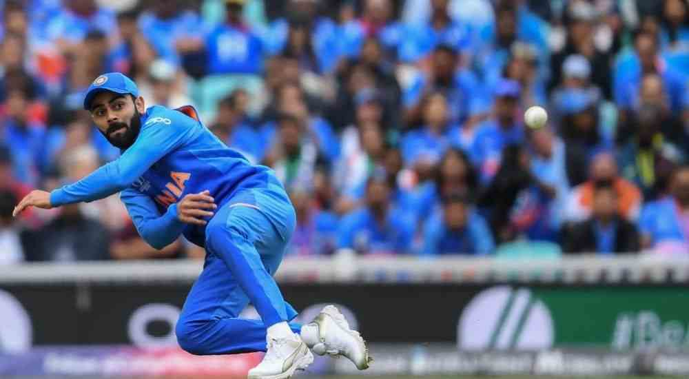 Kohli-Fly-High-CWC19-Cricket-Sports-DKODING