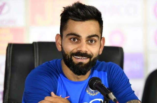 Kohli-Says-We-Need-To-Try-With-New-Combination-For-Next-T20-Worldcup-Videos-DKODING