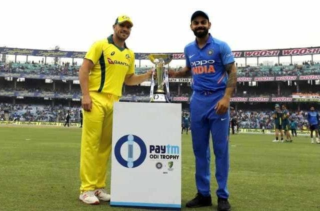 Kohli-Team-India-Paytm-BCCI-Cricket-Sports-DKODING