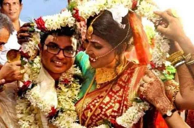 Kolkata-Transgender-Marriage-Features-DKODING