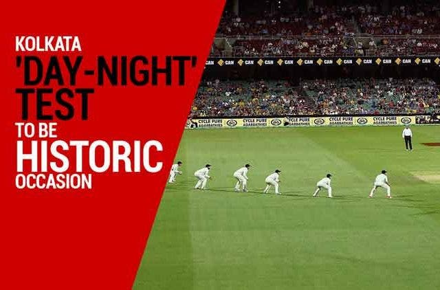 Kolkata-day-night-test-to-be-historic-occasion-Videos-DKODING