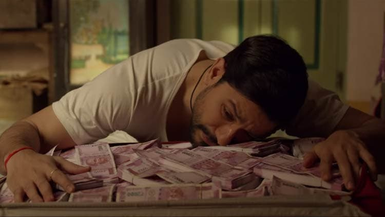 Kunal-Khemu-Starrer-Lootcase-Trailer-Out-Entertainment-Bollywood-DKODING