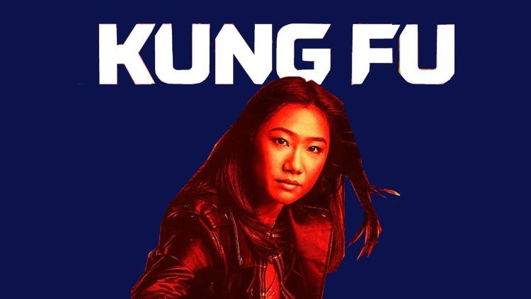Kung Fu Reboot's Premiere Postponed: Check Out New Release Dates Here