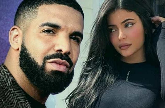 Kylie Jenner Drake Dating DKODING