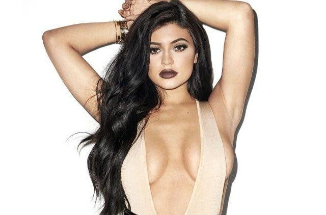 Kylie Jenner Net Worth DKODING