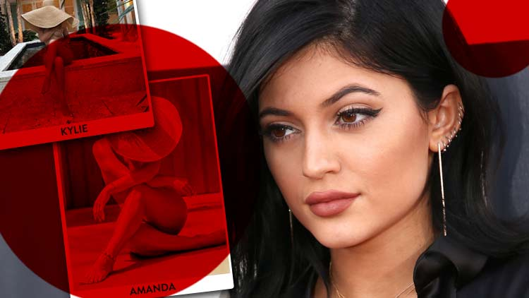 Kylie-Jenner-Nude-Copied-From-Influencer-Trending-Today-DKODING