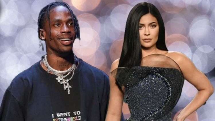 The Truth About Kylie Jenner And Travis Scott's Relationship Is Waiting To Be Revealed