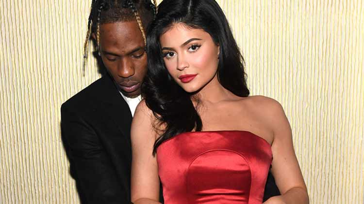 Kylie-Jenner-Travis-Scott-Marriage-Trending-Today-DKODING