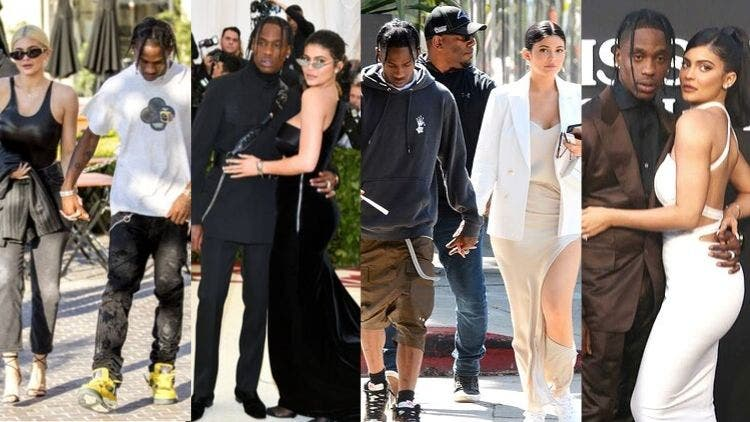 Kylie-Jenner-Travis-Scott-Red-Carpet-Look-Fashion-And-Beauty-Lifestyle-DKODING