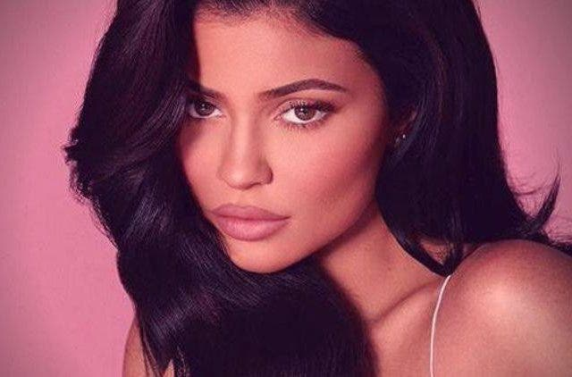 Kylie-Skin-Launch-Party-Trending-Today-DKODING