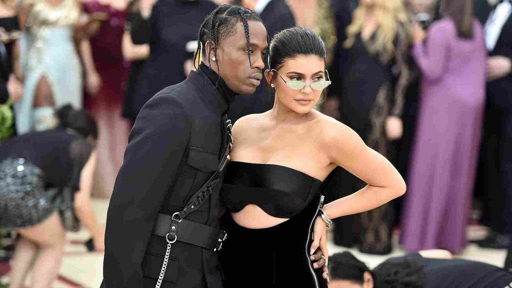 Kylie-cheaters-sex-and-relationship-lifestyle-DKODING