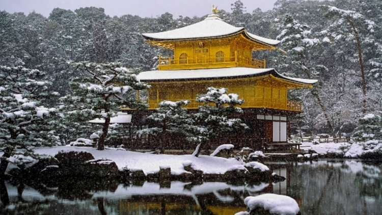 Kyoto-Japan-Honeymoon-Destinations-Lifestyle-Travel-&-Food-DKODING