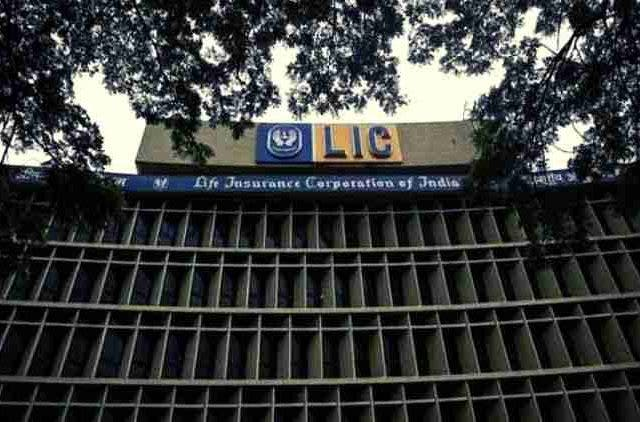 LIC-To-Enter-D-Street-Soon-Companies-Business-DKODING