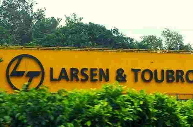 L&T-Construction-Awarded-Large-Contract-For-Gold-Processing-Companies-Business-DKODING