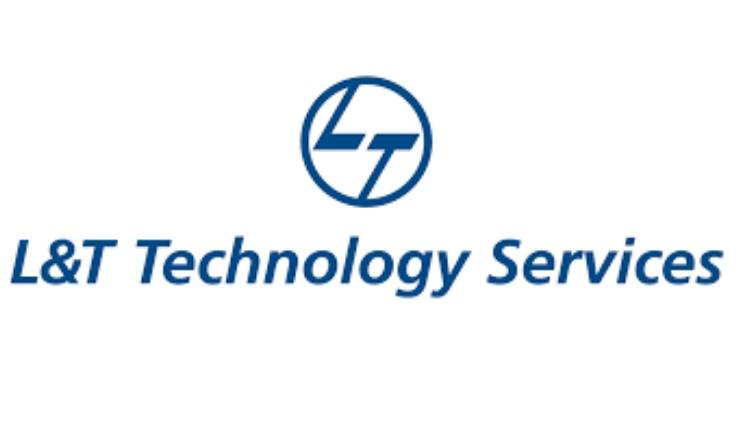L&T-Continues-Strong-Momentum-To-Close-FY-19-Companies-Business-DKODING