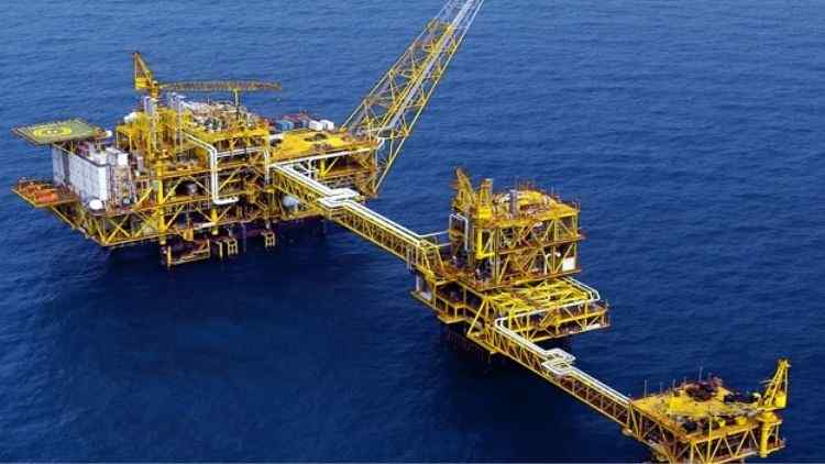 LT-Hydrocarbon-Engineering-Business-Companies-DKODING