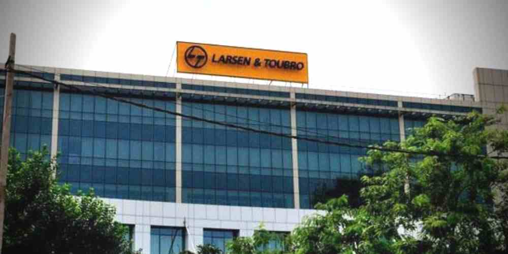 L&T-Hydrocarbon-Engineering-Large-Business-Companies-DKODING