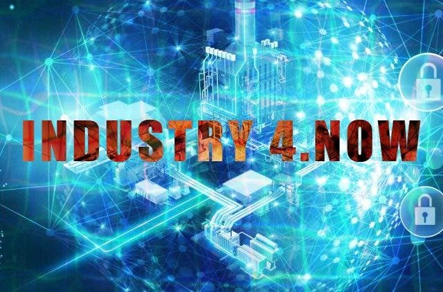 L&T Industry4
