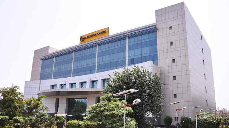 L&T-Infotech-Signs-Pact-With banking-Temenos-Companies-Business-DKODING
