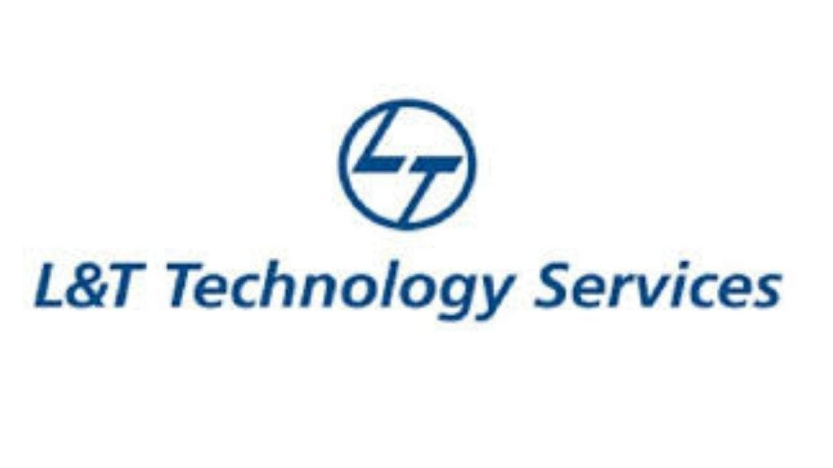 L&T Technology Services reports a resilient Q4FY21 to close FY21 with strong execution
